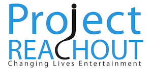 www.ProjectReachOut.net